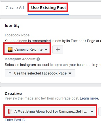 Latest Facebook Policy: Facebook Ad Account Disabled If 60